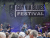 Gdynia Blues Festival, photo: Jakub Wozniak/Tricity News