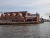 Olowianka Island, Gdansk, photo: Jakub Wozniak/Tricity News