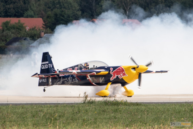 Gdynia Aerobaltic 2018 photo Jakub Wozniak Tricity News-25