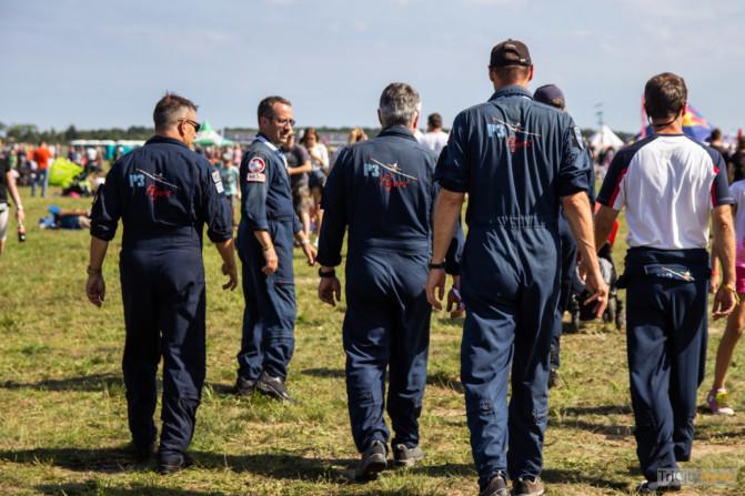 Gdynia Aerobaltic 2018 photo Jakub Wozniak Tricity News-29