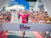 Photo Source: Enea Ironman 70.3 Gdynia Press Release