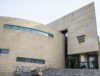City Museum in Gdynia, photo: Jakub Wozniak/Tricity News
