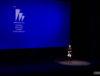 First Day of Polish Film Festival in Gdynia, photo: Jakub Wozniak/Tricity News