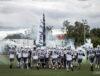 Biale Lwy Gdansk - Jaguars Katy Wroclawskie, photo: Luca Aliano/Tricity News