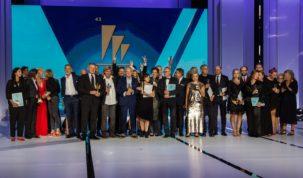 The 43rd Polish Film Festival, photo: Jakub Wozniak/Tricity News