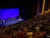 The 43rd Polish Film Festival in Gdynia, photo: Jakub Wozniak/Tricity News