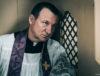 """""""Clergy"""" by Wojciech Smarzowski, photo: Bartosz Mrozowski/production"""