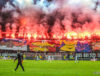 Lechia Gdansk - Arka Gdynia, photo: Luca Aliano/Tricity News