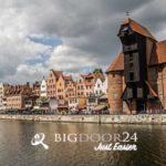 BigDoor24