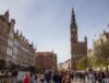 Gdansk Old Town, photo: Jakub Wozniak/Tricity News